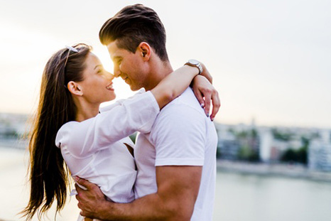 Tips to Keep the Girl You Love Eternally