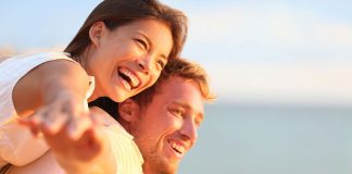 Unmistakable Signs You Have Found Your Soulmate