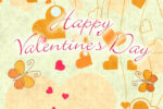Valentine's Day Messages and Images Make Him Adore You