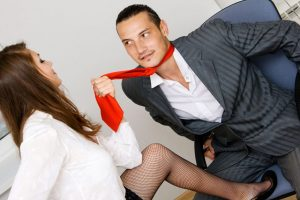 Effective Tips to Improve Your Love Life