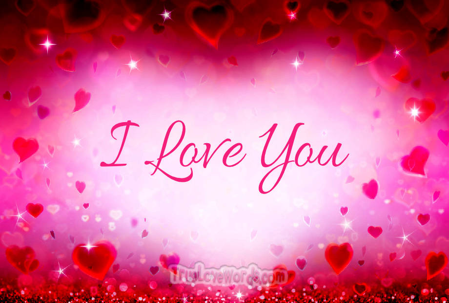Text girl send sweet a to like you messages to 95 Flirty