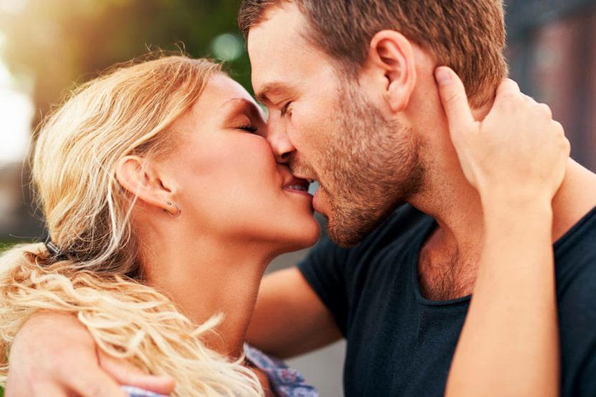 What is true love - True Love signs