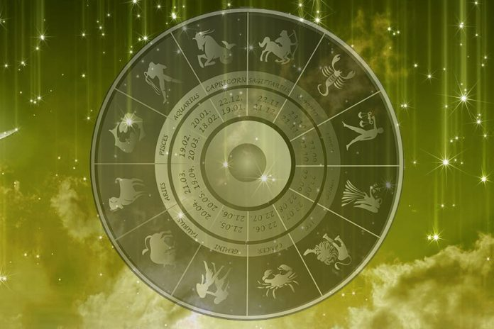 Love Compatibility Horoscope and Relationships