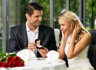 Marriage Proposal Ideas - Find Memorable Ways to Propose