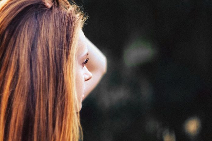How to stop falling in love with the wrong men once again