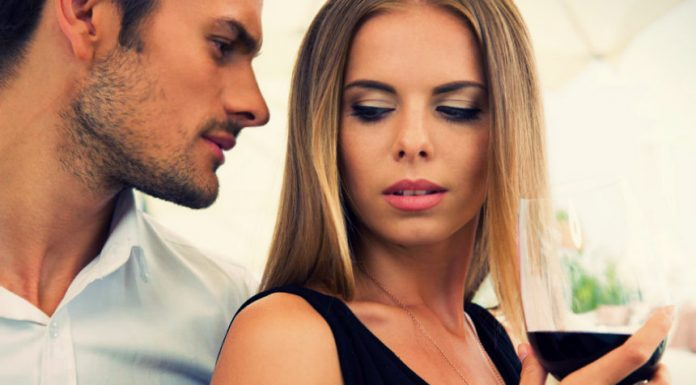 Dating Rules When you Want Only a One Night Stand
