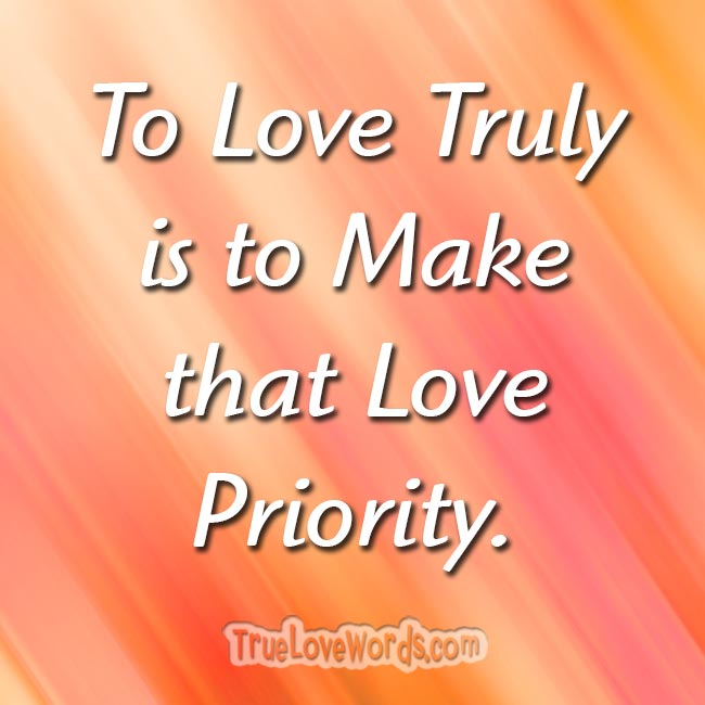 50 true love quotes and messages true love words
