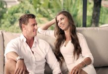 The Ideal Age Gap in a Relationship to Make it Work