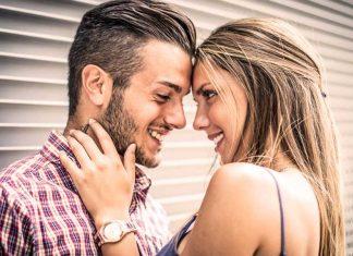 watch next dating show online