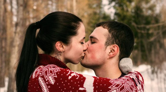 Best tips to improve your marriage - Happy couple