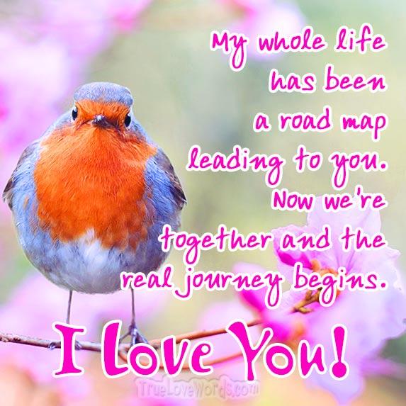 Romantic Wedding Vows.Romantic Wedding Vows Examples True Love Words