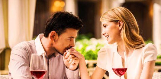 Creative Ways to Celebrate Your Wedding Anniversary