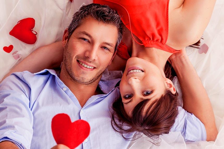 how to keep romance alive