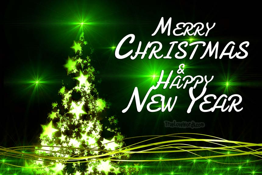 Merry Christmas My Friend.52 Christmas Wishes For Friends True Love Words