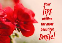 Beautiful Compliments for Girls