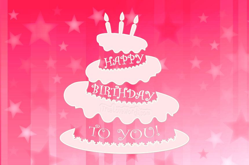 Pleasing Happy Birthday Wishes The Best Way To Wish Happy Birthday Funny Birthday Cards Online Alyptdamsfinfo