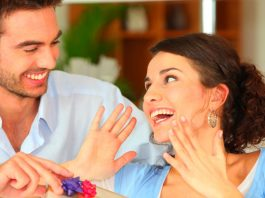 How to Get Him Over His Ex and Into You » True Love Words