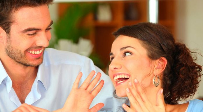 Deal With Communication Problems In Your Relationship