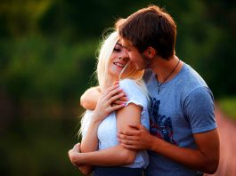 Rebuild Trust In A Damaged Relationship or Marriage
