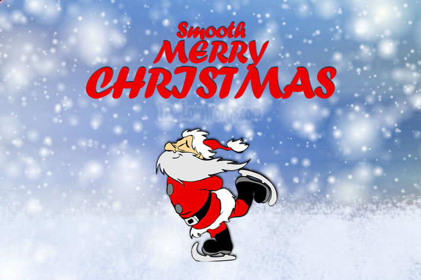 Merry Christmas Wishes And Greetings For A Beautiful Holiday Season