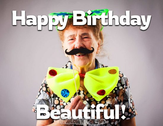 Funny Birthday Wishes And Birthday Memes for girlfriend