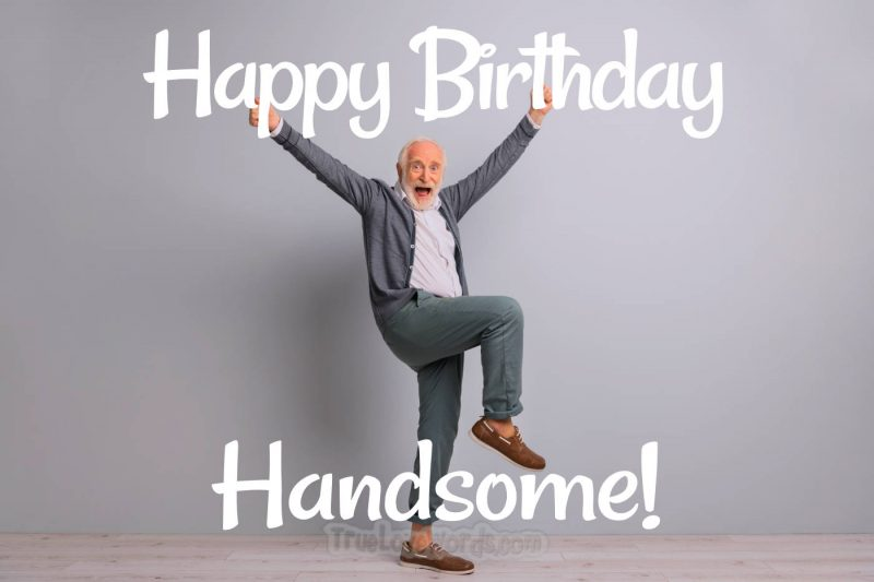 Funny birthday wishes and birthday memes for husband