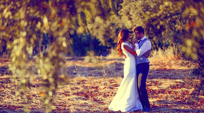 Marriage Proposal Messages For Him & For Her