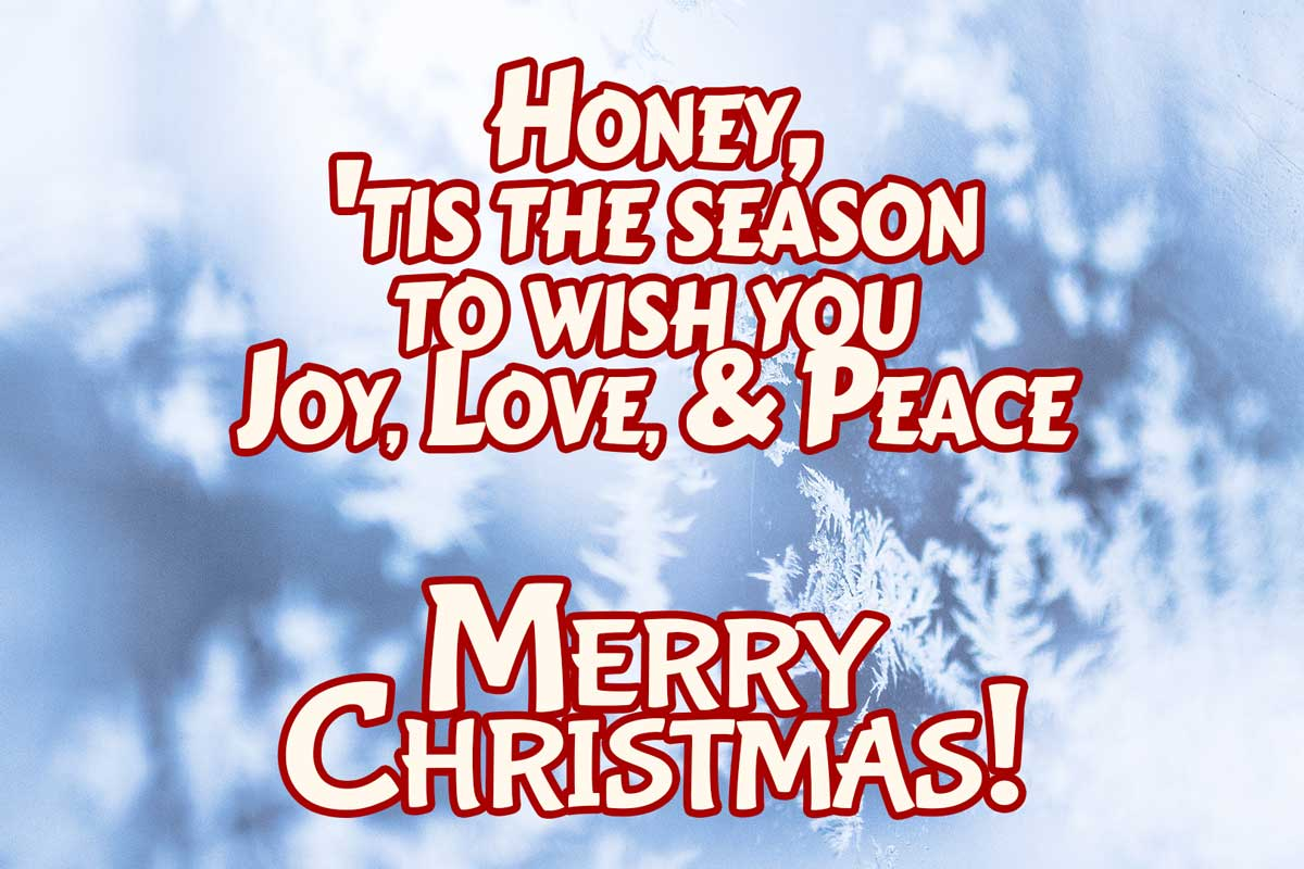 75 sweet christmas wishes for husband true love words 75 sweet christmas wishes for husband