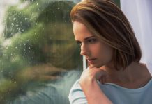 Why Some People Can't Handle Breakups